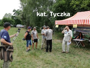 17-1-tyczka (2)