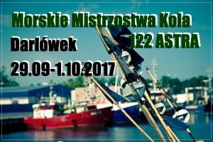 Port-Kolobrzeg1-1