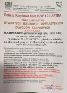 zawody_karp2a