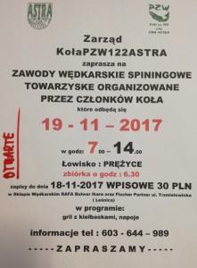 plakat-spin 19-11