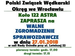 WALNE+ZGROMADZENIE+SPRAWOZDAWCZE+KOŁA1