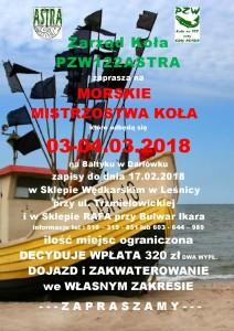 2018-03_03-04 ZAWODY MORSKIE1-1